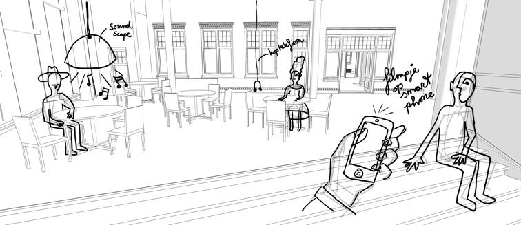 visual7_restaurant_ontmoeting_W