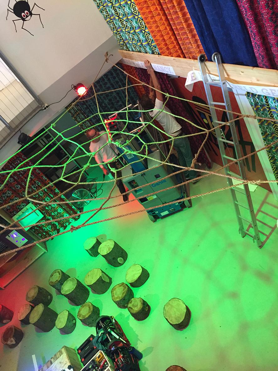 spinmuseum4